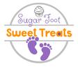 Sugar Foot Sweet Treats