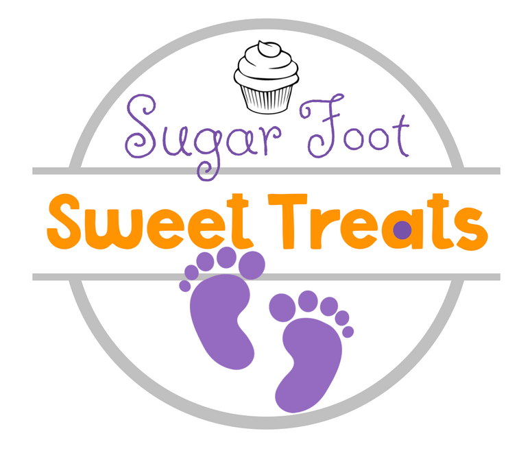 Sugar Foot Sweet Treats