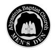 Abyssinia Baptist Church Men's Den