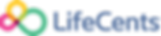 LifeCents_Logo_-_Blue_5.2019.png