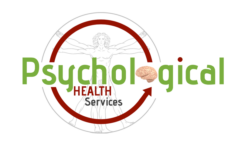 Psychological Health Services