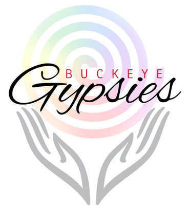 Buckeye Gypsies