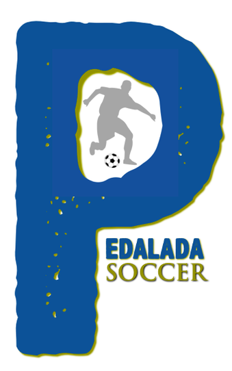 Pedalada Soccer