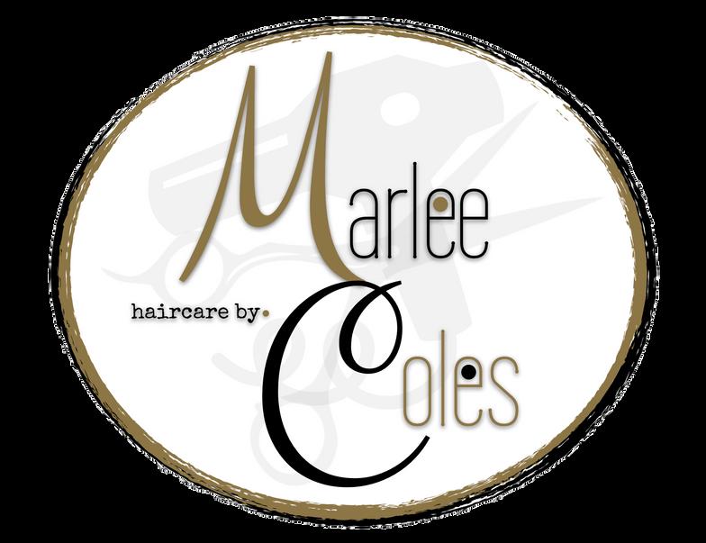 Marlee Coles