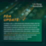 USHR_FDA-update_7.17-1024x1024.jpeg