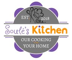 Soulé's Kitchen