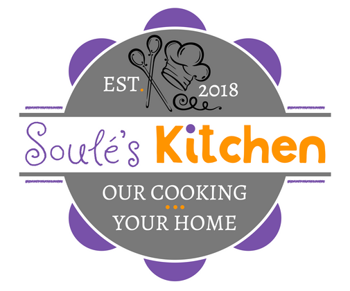 Soulé's Kitchen