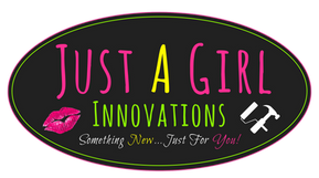 Just A Girl Innovations