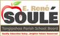 ERS School Board