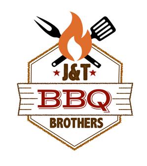 J&T BBQ Brothers