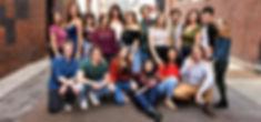 Showcase Class Pic.jpg