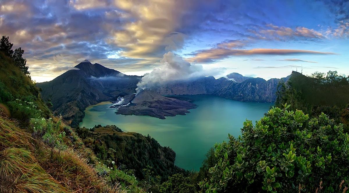 Masania Travel Tour Malaysia