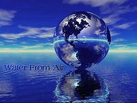 Water From Air Logo 2020.jpg