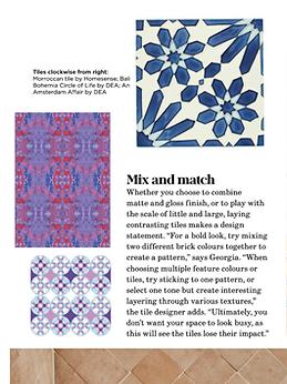 Aditi Patwari, Dea in Better Living Magazine, Dubai.png