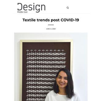 Design Middle East