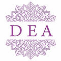 DEA logo new colour.jpg