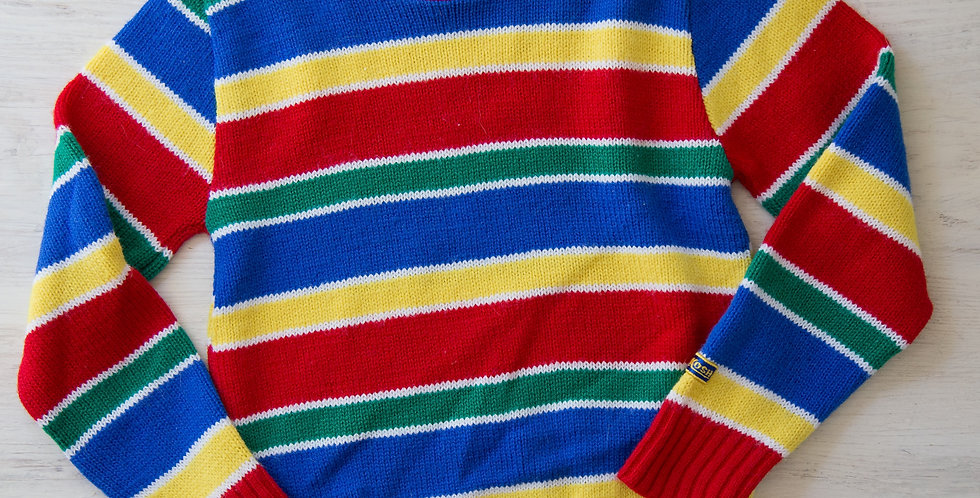 vintage Carters sweater | 6 years