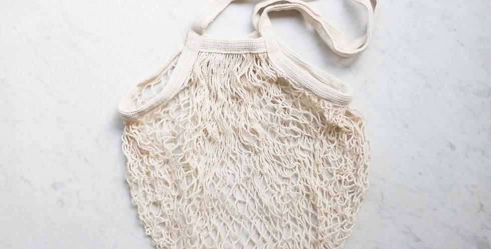 reusable mesh bag