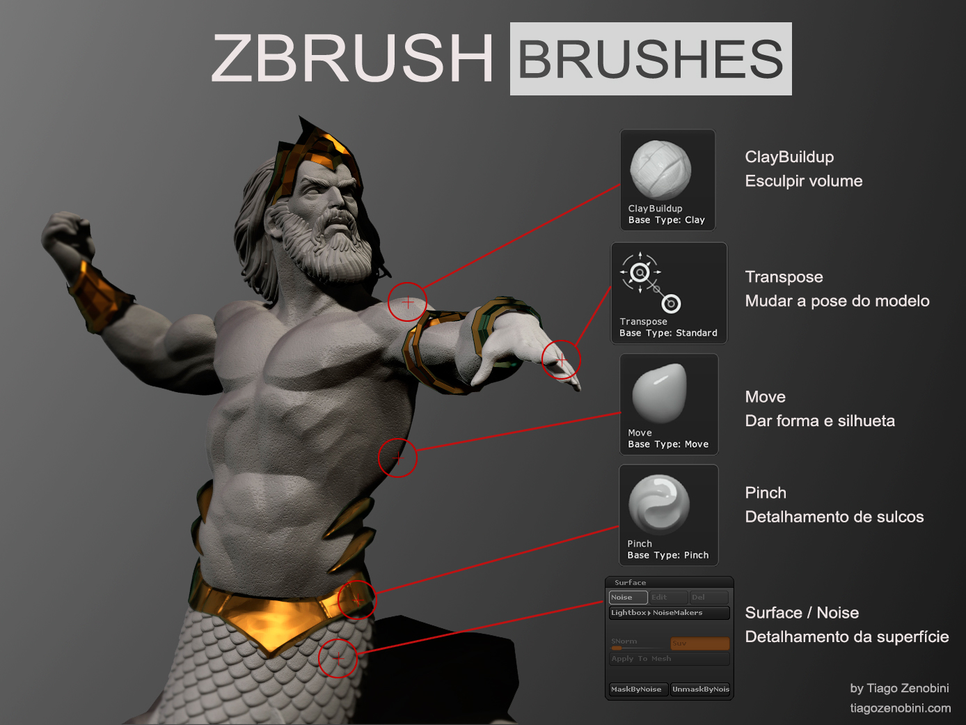 tutorial_brushes