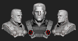 cable_wip2