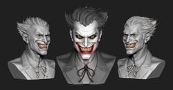 joker_wip2