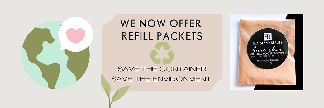 WE NOW OFFER REFILL PACKETS.png
