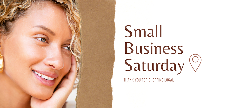 SMALL BUSINESS SATURDAY-2.png