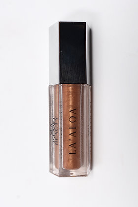 La'aloa Beach Nude Lip Gloss