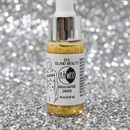 Haweo Liquid Highlighter Drops