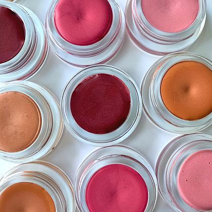 Multi-use Colour Tint