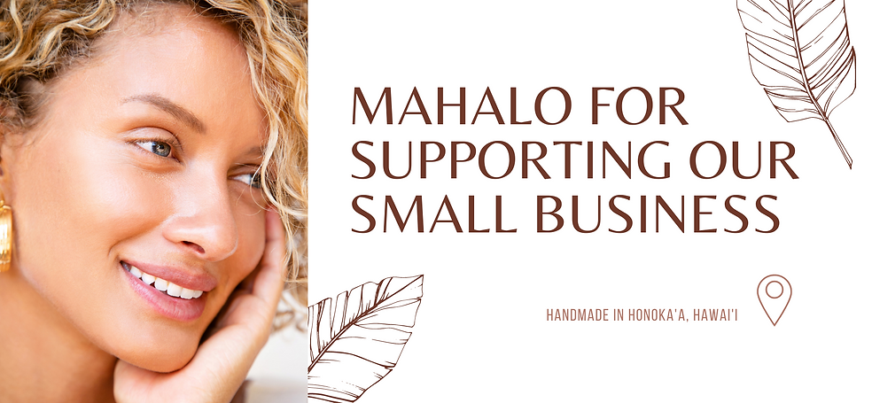 MAHALO SUPPORT BUSINESS HEADER.png