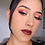 Thumbnail: Waterproof Gel Eyeliner Smudge-Proof