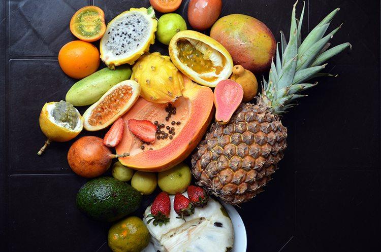 fruit-enzymes.jpg