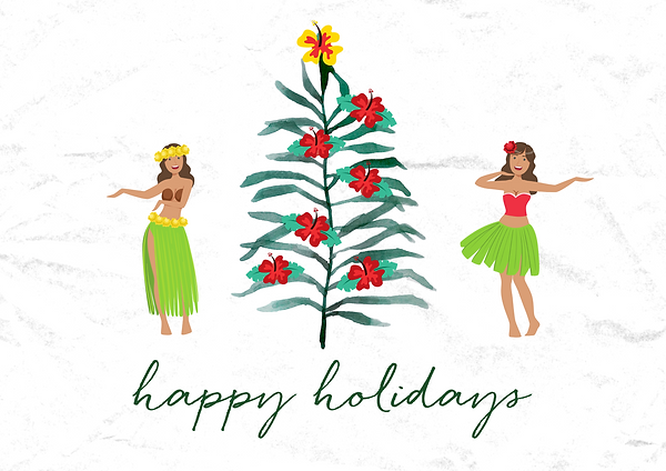 happy holidays website.png