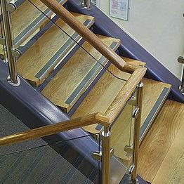 step-nosings-600-x-600.jpg
