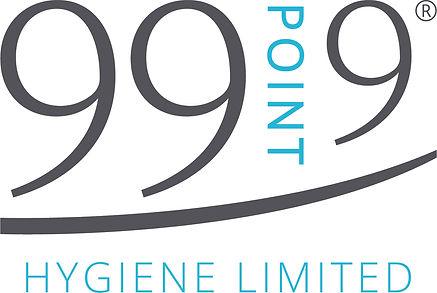 99P9_Logo_HygieneLtd.jpg