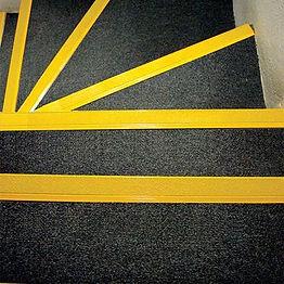 yellow-nosings-600-x-600.jpg