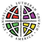 free-vector-evangelical-lutheran-church-