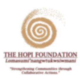 HF Logo square w quote.jpg