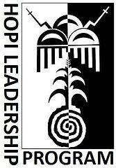 HLP logo w-text 3.6.14.jpg