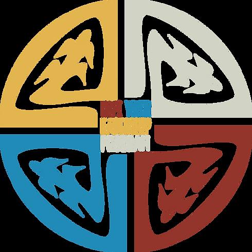 HYL Logo (revised) (1).png