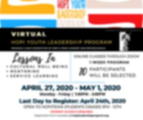 HYLP 2020 Flyer (1).png