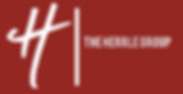 Herrle Logo New.png