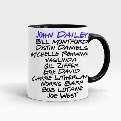 name part of mug.png