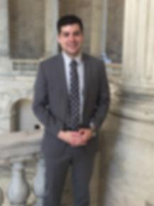 Max Herrle Lobbyist Tallahassee