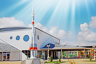 Музей космонавтики.jpg
