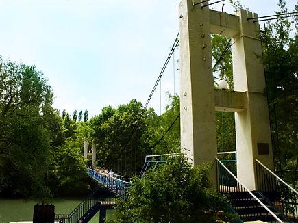 54 Подвесной мост.JPG
