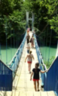 55 Подвесной мост.JPG
