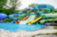Горки аквапарк_edited.jpg