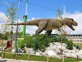 Парк динозавров.jpg
